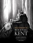 Illustrations of Rockwell Kent