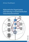 Kybernetische Organisation und Führung in mittelständischen Industrieunternehmen