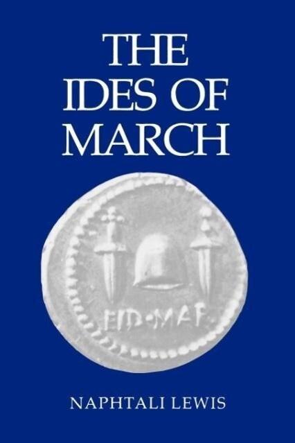 The Ides of March als Taschenbuch