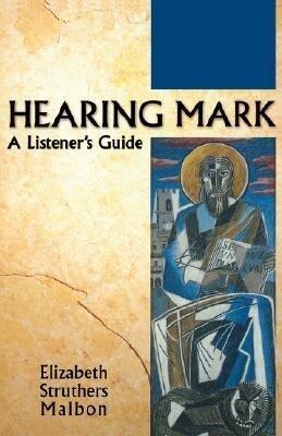 Hearing Mark: A Listener's Guide als Taschenbuch