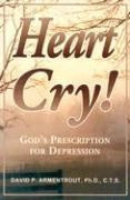 Heart Cry als Taschenbuch