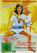 Superbiester
