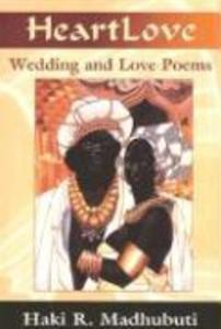 Heartlove: Wedding and Love Poems als Taschenbuch