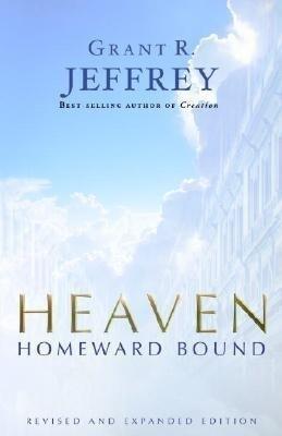Heaven: The Mystery of Angels als Taschenbuch