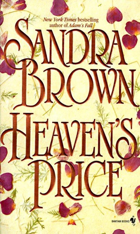 Heaven's Price als Taschenbuch