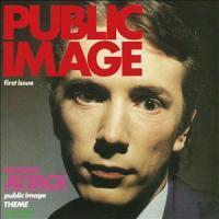 Public Image (2011 Remastered)