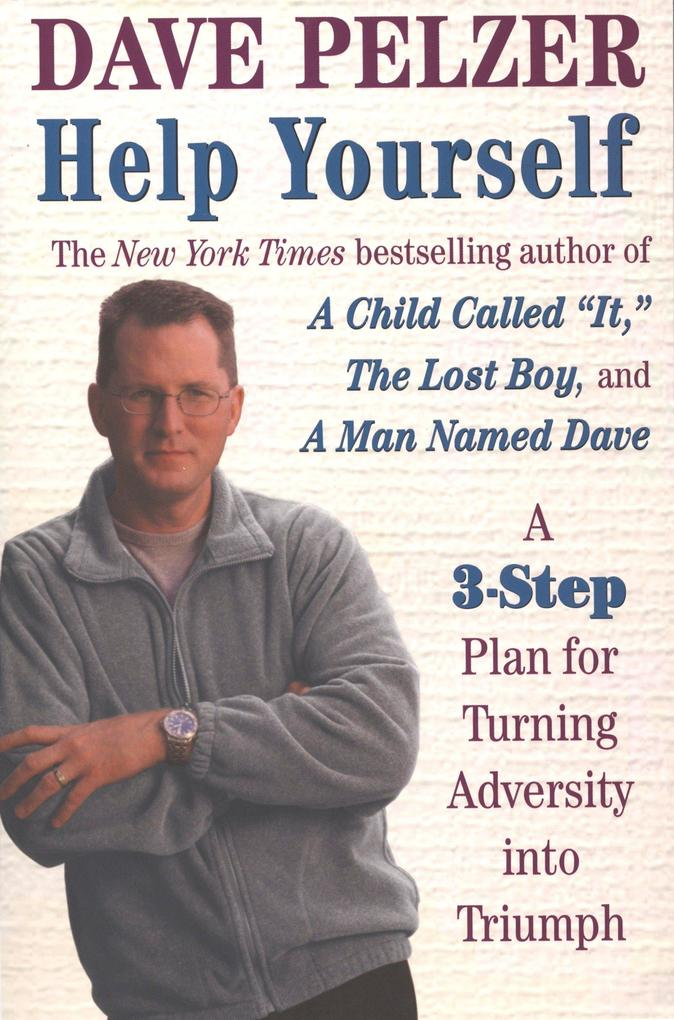 Help Yourself: Finding Hope, Courage, and Happiness als Taschenbuch