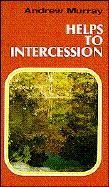 HELPS TO INTERCESSION als Taschenbuch