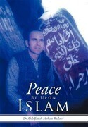 Peace Be Upon Islam