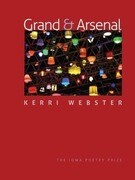 Grand & Arsenal