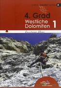 4. Grad Westliche Dolomiten 01
