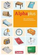Alpha plus A1. Basis- und Aufbaukurs