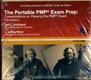 The Portable PMP Exam Prep