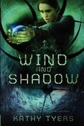 Wind and Shadow