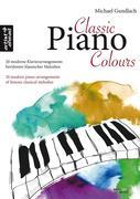Classic Piano Colours