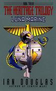 Luna Marine:: Book Two of the Heritage Trilogy