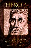 Herod King of the Jews and Fri als Taschenbuch