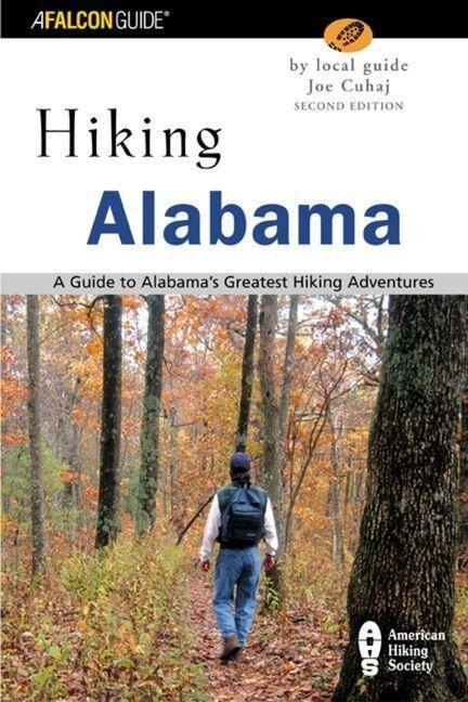 Hiking New Mexico's Aldo Leopold Wilderness als Taschenbuch