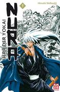 Nura - Herr der Yokai 01