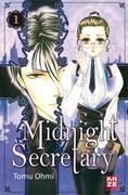 Midnight Secretary 01