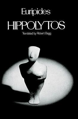 Hippolytos als Taschenbuch