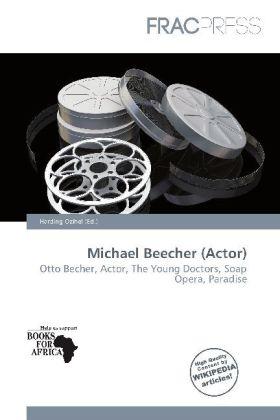 Michael Beecher (Actor) als Taschenbuch von