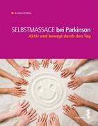 Selbstmassage bei Parkinson