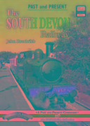 The South Devon Railway