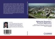 Molecular Dynamics - Practical Application