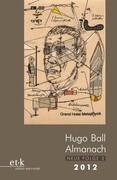 Hugo-Ball-Almanach 03