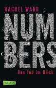 Numbers 01. Den Tod im Blick