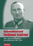 Generalfeldmarschall Ferdinand Schörner 01