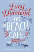 The Beach Café