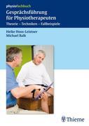 Gesprächsführung für Physiotherapeuten