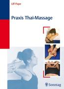 Praxis Thai-Massage
