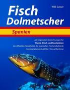 Fisch Dolmetscher Spanien