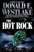 The Hot Rock