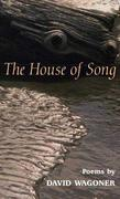 The House of Song: Poems