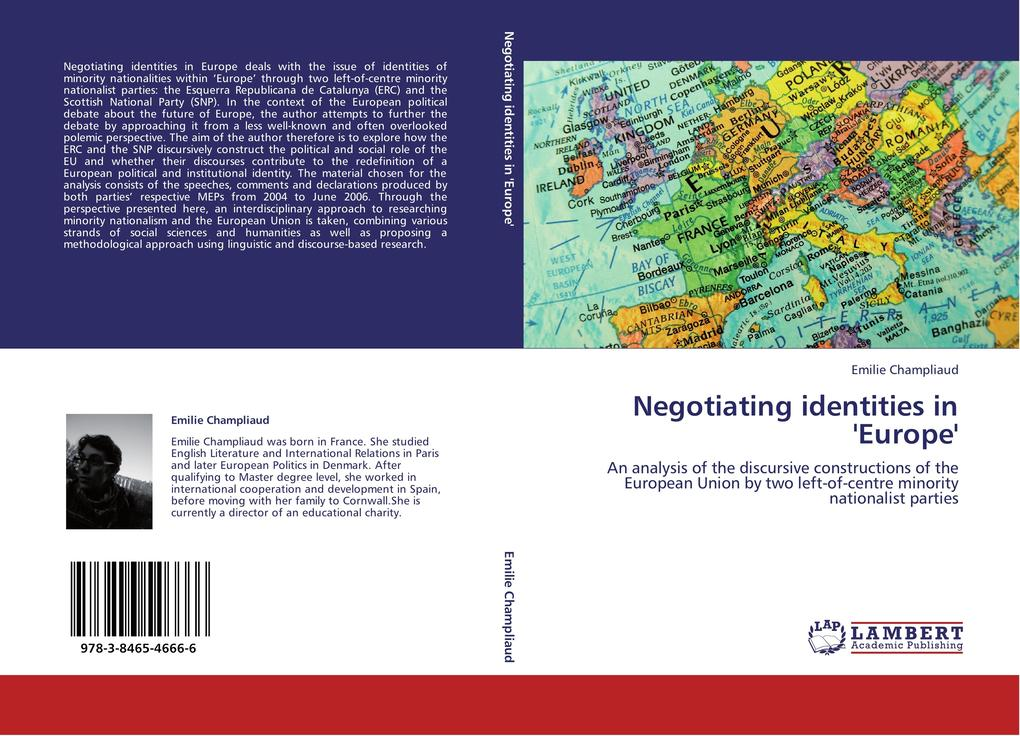 analysis of the european unions role as The european union is a key player in international economic relations, but its exact role and how it does the eu have the capability and willingness to use its still significant economic power european union economic diplomacy provides the first comprehensive analysis of the factors that determine.