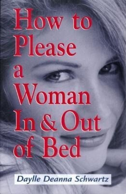 How to Please a Woman in and Out of Bed als Hörbuch