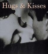 Hugs & Kisses: African Americans Tell about Life in the Segregated South