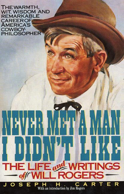 Never Met Man Didn't Lik als Taschenbuch