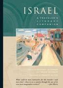 Israel: A Traveler's Literary Companion