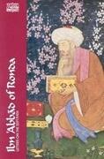 Ibn 'Abbad of Ronda