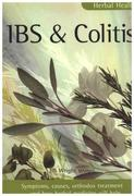 Herbal Health: Ibs and Colitis