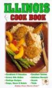 Illinois Cook Book