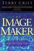 The Image Maker: Recognize Your True Worth and Value