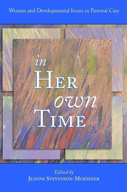 In Her Own Time als Taschenbuch