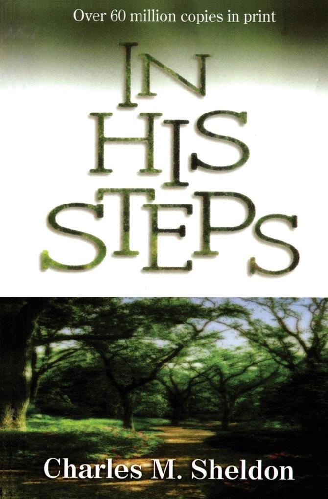 In His Steps als Taschenbuch