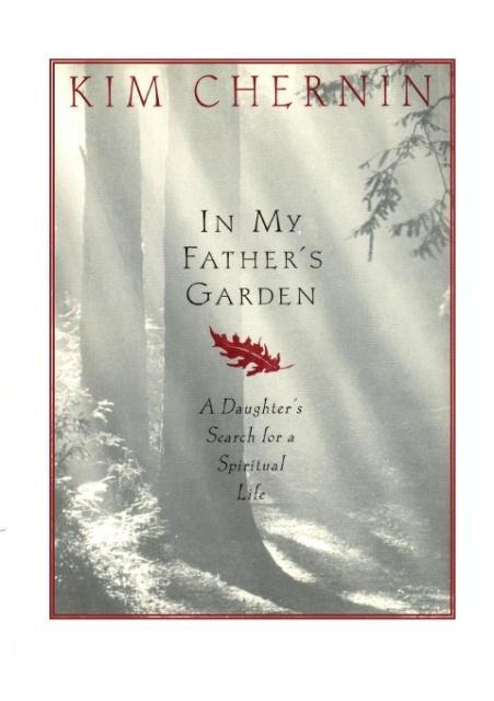 In My Father's Garden als Taschenbuch
